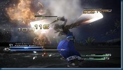 Final-Fantasy-XIII-2_2011_06-29-11_001.jpg_600