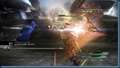 Final-Fantasy-XIII-2_2011_06-29-11_002.jpg_600