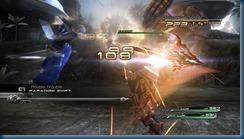Final-Fantasy-XIII-2_2011_06-29-11_002
