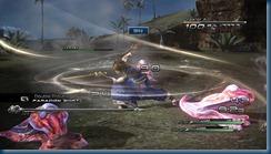Final-Fantasy-XIII-2_2011_06-29-11_003