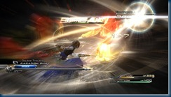 Final-Fantasy-XIII-2_2011_06-29-11_004