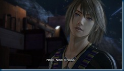 Final-Fantasy-XIII-2_2011_06-29-11_005