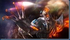 Final-Fantasy-XIII-2_2011_06-29-11_006