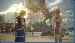 Final-Fantasy-XIII-2_2011_06-29-11_007