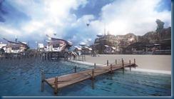 Final-Fantasy-XIII-2_2011_06-29-11_008