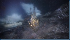 Final-Fantasy-XIII-2_2011_06-29-11_009