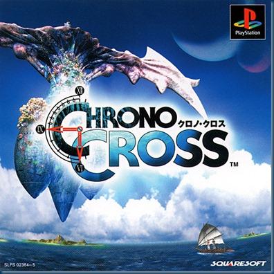 ccross-jp