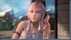 Final-Fantasy-XIII-2_2011_08-28-11_003