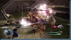 Final-Fantasy-XIII-2_2011_08-28-11_008