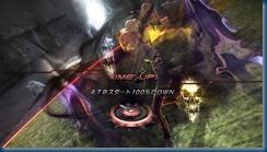 Final-Fantasy-XIII-2_2011_08-28-11_016