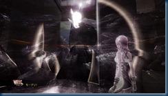 Final-Fantasy-XIII-2_2011_08-28-11_018