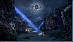Final-Fantasy-XIII-2_2011_08-28-11_024
