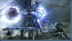 battle_100090_xboxus_rgb