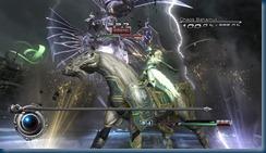 battle_110905_ps3