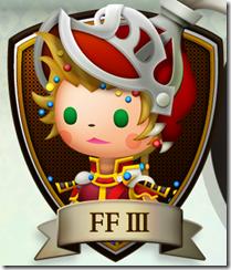 tff31
